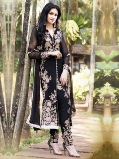 Buy Latest (Designer Suits, Chanderi Suits, Anarkali Suits, Embroidery Suits, Bridal Suits) Category Online in India - Wishcart.in. ?Free Shipping ?COD