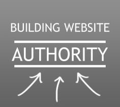 There are many people who are not aware of what an authority site actually is and the benefits of creating one. If you are one among them, then its time you understand how building an authority website can help your business. Social Media Site, Social Media Marketing, Seo News, Get Some, Building A Website, Search Engine Optimization, Author, Business, People