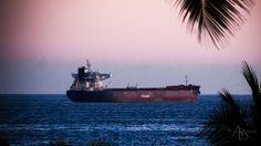 ESSAR - Directo al Puerto de Manzanillo.