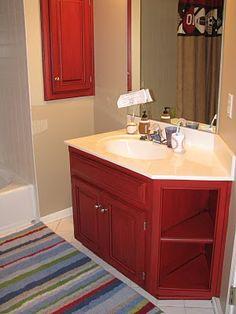 Bath VanitiesBathroom ...