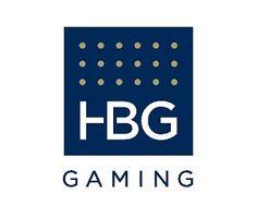 Hbg Gaming ad Enada Primavera con tante novità per i propri Gestori-Partner