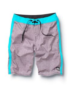 Nike Sweat Everett Bleu