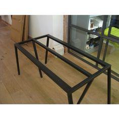 Loop Stand Support Hay designed by Hay ab 115,00€. Bestpreis-Garantie ✓ Versandkostenfrei ✓ 28 Tage Rückgabe ✓ 3% Rabatt bei Vorkasse ✓
