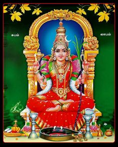 Hindu Deities, Hinduism, Lakshmi Images, Kali Ma, Baby Krishna, Divine Mother, Goddess Lakshmi, Shiva Shakti, Beautiful Moon
