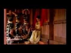NARI NARI - ARABIC SONG often heard on FouseyTUBE videos.
