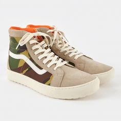 Shop for mens footwear at the Goodhood store. Buy shoes, sneakers and boots  from a variety of exciting designers. Latest release trainers from Vans and  ...