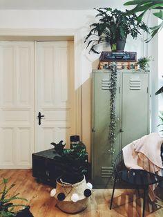 261 besten Wohnzimmer Bilder auf Pinterest in 2018 | Ceramic vase ...