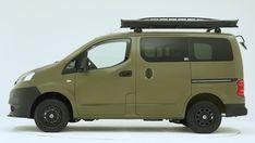 Sprinter Van Conversion, Cute Disney Drawings, 4x4 Off Road, Honda Crv, Custom Vans, Car Painting, Kit Cars, Store Image, Van Life