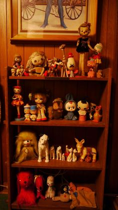 http://koiso.blog68.fc2.com/