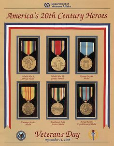 memorial day 1998 calendar