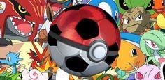 Visando alcançar maior popularidade internacionalmente, a Federação Japonesa de Futebol elegeu a famosa franquia Pokémon como mascotes oficiais da Seleção na Copa do Mundo de 2014, que será realizada no Brasil. O anúncio foi feito pelo técnico Alberto Zaccheroni em um evento da Adidas. Além da presença de um pobre estagiário em uma fantasia de …