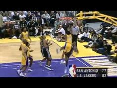 Merry Christmas! Let's #tbt with the Ghost of Christmas Past - here are the Top 12 NBA plays on Christmas Day.