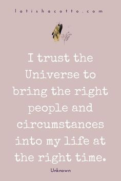 positive fertility affirmations and quotes Quotes Thoughts, Life Quotes Love, Positive Thoughts, Positive Vibes, Positive Quotes, Quotes To Live By, Me Quotes, Space Quotes, Happy People Quotes