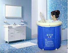 Portable Mini Bathtub Singapore Portable Bathtub