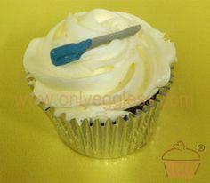 C958 - Screwdriver Cupcake