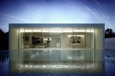 3ve Visualización Arquitectónica