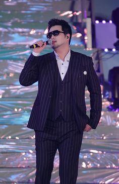 Kim Tae-Woo, Kpop Concert