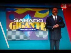 #newadsense20 Univisión y Canal 13 (UCTV) Presenta: Los Sábados Gigantes de Don Francisco - http://freebitcoins2017.com/univision-y-canal-13-uctv-presenta-los-sabados-gigantes-de-don-francisco/