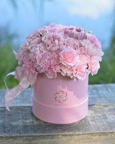 ARTEMI  www.artemi.com.pl kwiaty, bukiet, podziękowania dla rodziców, flowerbox, bouquet