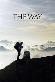 Cinema The Way 2010 Película Completa Online Latino Películas Completas Peliculas Completas En Castellano Peliculas Completas Hd