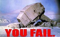 4+You+Fail.jpg (400×249)