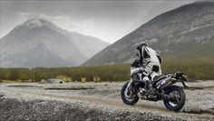 2015-Yamaha-Super-Tenere-World-Crosser-EU-Race-Blu-Action