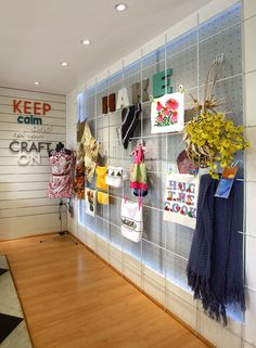 Pony Craft Store by 4D, Ooty – India