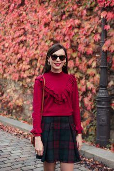 Blog-Mode-And-The-City-Looks-Mur-de-Feuilles-Montmartre-5