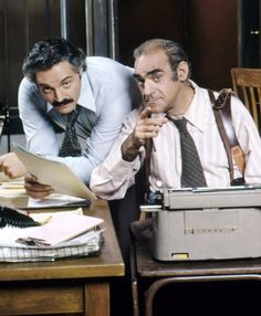 Fish on Barney Miller and mobster Sal Tessio in The Godfather, and for weathering years of mistaken reports about his death, died on Tuesday at the age of 94.