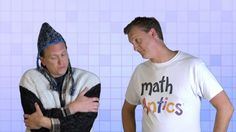 I chose this video as it explains angles in more depth, talking about measuring degrees and the different types. It is kid friendly and understandable, with a small comedy element to keep students engaged. Help Teaching, Teaching Math, Maths, Grade 6 Math, Degree Angle, Free Math, Homeschool Math, Math Skills, Student Learning