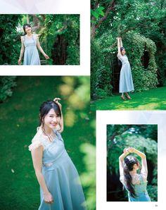 Prom Dresses, Formal Dresses, Ballet Skirt, Sora, Lady, Model, Dresses For Formal, Scale Model