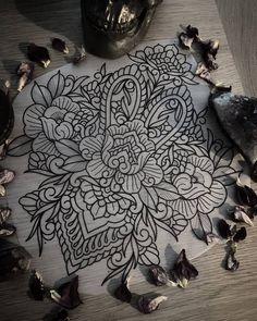 Back Tattoo Women, Back Tattoos, Future Tattoos, Sexy Tattoos, Unique Tattoos, Beautiful Tattoos, Girl Tattoos, Mandela Tattoo, Freedom Tattoos