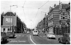 Boezemstraat