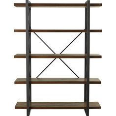 Found it at Joss & Main - Lilly Etagere