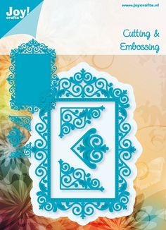 83 x 25 x 36 5 x 25 5 mm x 2 Joy Stencils have been designed with pleasure and eye for detail In combination with every cutting embossing Art Template, Templates, Marianne Design, Altenew, Clear Stamps, Die Cutting, Cardmaking, Craft Supplies, Stencils