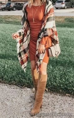 20 Trend Women Fall Outfits This Year Outfits 2019 Outfits casual Outfits for moms Outfits for school Outfits for teen girls Outfits for work Outfits with hats Outfits women Cute Fall Outfits, Fall Winter Outfits, Trendy Outfits, Fashion Outfits, Fashion Trends, Fashion Scarves, Womens Fashion, Fashion Ideas, Spring Outfits