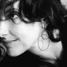 ____Florence Croisier Creations ____ earrings line