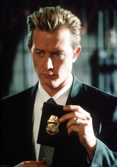John Doggett, Terminator Movies, Science Fiction Series, My Boys, Tv Series, Actors, Guys, Legends, Pictures