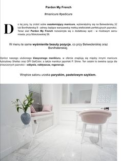 Dziekujemy miumag.pl  http://miumag.pl/beauty/nowy-ohsochic-adres-na-mani-pardon-my-french-mokot-5284