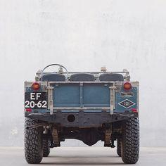 "Cars Speed Fun on Instagram: ""CARS ▷ @coolnvintage #handmade #craftsmanship #landrover #defender #landroverdefender #defender90 #landroverseries #landy #roadtrippin…"""