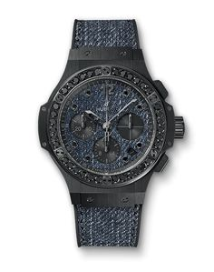 Replica Hublot Big Bang watches sale at online store with high quality AAA  grade and Cheap price 3e643db1e9