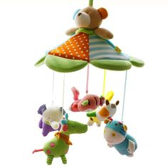 ToysRus Cyber Monday Deals SHILOH Musical Mo...    http://e-baby-z.myshopify.com/products/shiloh-musical-mobile-baby-crib-cosleeper-newborn-kid-infant-bed-bell-toy-with-holder-bracket-and-music-box-60-songs-teddy?utm_campaign=social_autopilot&utm_source=pin&utm_medium=pin   Great prices everyday @Ebabyz.online