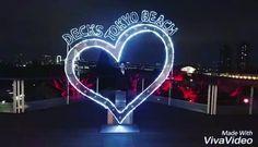 Donghyun ~ 도쿄에선 뭘해야 재미있나요.....
