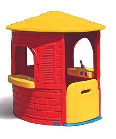 Casinha Ternura - artcompra brinquedos  antecipe suas compras de natal