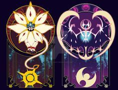 I LOVE the art nouveou style, it's so beautiful and I really wanted to try mashing it together with pokemon, I'm really pleased with how it came out! You can get them on tees over at TeeFur. Pokemon Mew, Ninetales Pokemon, Tous Les Pokemon, Pokemon Fan Art, Pokemon Fusion, Cute Pokemon Wallpaper, Pokemon Pictures, Digimon, Chibi
