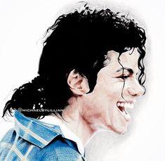 Michael Jackson Drawings, Michael Jackson Wallpaper, Michael Jackson Art, Michelangelo, Funny Sketches, Joseph, Love U Forever, King Of Music, Cartoon Drawings