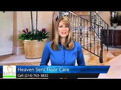 "http://www.heavensentfloorcare.com (214) 763- 8832 Heaven Sent Floor Care, Plano, TX Plano reviews         Excellent Review ""Our travertine floor in the kitchen was looking a little rough. My wife wanted to get the floor worked on so we found Heaven Sent Floor Care online and called them. We got an estimate and decided on them to do the job. The team they sent out was professional and careful. The job has turned out great. Highly recommend them for travertine cleaning in Plano.""Heaven Sent…"