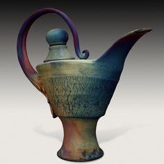 gallery-pot-pitcher.png 461×461 pixels
