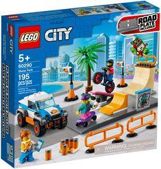 Lego Road, Construction Lego, Shop Lego, Free Lego, Lego Builder, All Lego, Jüngstes Kind, Lego Models, Lego City