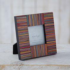 normal_dhari-fair-trade-handmade-stripy-photo-frame